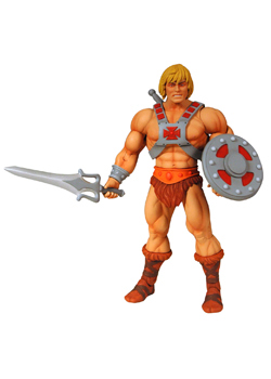 Image Result For Hd In Motu