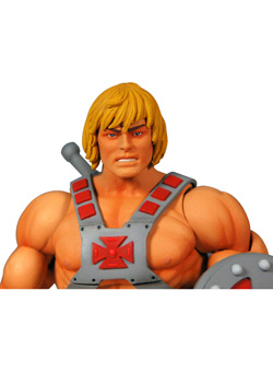 he-man_fullsizeimage4_opt