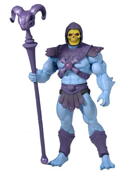 n6445_skelator_fullsizeimage1