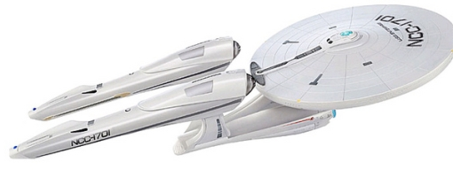 ncc1701__scaled_600