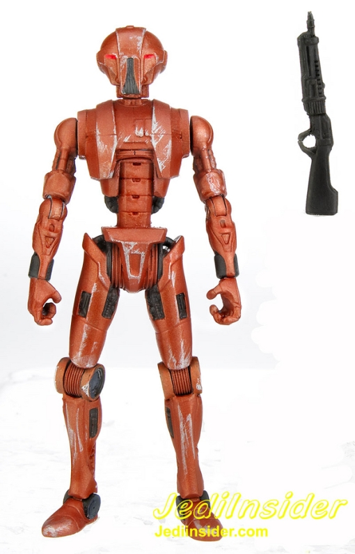 09_hk-47-build-a-droid__scaled_600