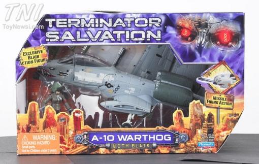 a-10-warthog_01__scaled_600
