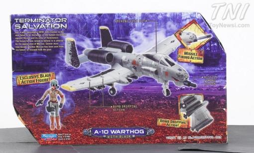 a-10-warthog_02__scaled_600