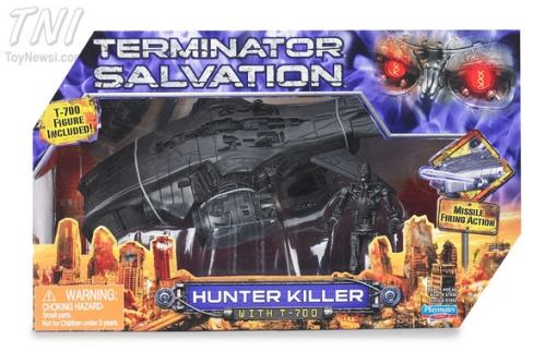 hunter-killer_01__scaled_600