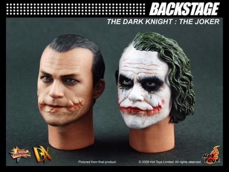Joker que mueve los ojos Backstage_dxjoker__scaled_600