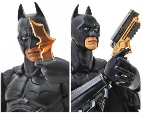 Otro Batman de Dark Knight Batman_02__scaled_600