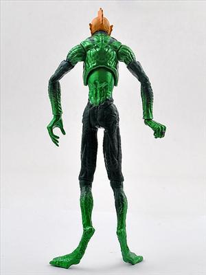 Mattel: Green Lantern Movie Viewimage2