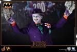 Hot%20Toys_Batman_%20Joker_PR2