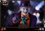 Hot%20Toys_Batman_%20Joker_PR7