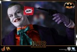 Hot%20Toys_Batman_%20Joker_PR9