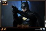 Hot%20Toys_Batman_Batman_PR13