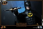 Hot%20Toys_Batman_Batman_PR14