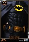 Hot%20Toys_Batman_Batman_PR20