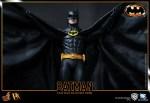 Hot%20Toys_Batman_Batman_PR7