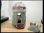C-3PO y R2-D2 04