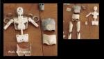 C-3PO y R2-D2 06