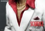 scarface%2013