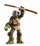 1newTMNTdonatello
