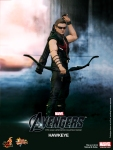 Hot%20Toys%20-%20The%20Avengers%20-%20Hawkeye%20Limited%20Edition%20Collectible%20Figurine_PR1