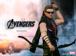 Hot%20Toys%20-%20The%20Avengers%20-%20Hawkeye%20Limited%20Edition%20Collectible%20Figurine_PR12
