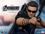 Hot%20Toys%20-%20The%20Avengers%20-%20Hawkeye%20Limited%20Edition%20Collectible%20Figurine_PR14