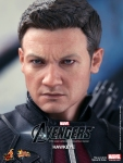 Hot%20Toys%20-%20The%20Avengers%20-%20Hawkeye%20Limited%20Edition%20Collectible%20Figurine_PR16