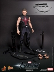 Hot%20Toys%20-%20The%20Avengers%20-%20Hawkeye%20Limited%20Edition%20Collectible%20Figurine_PR17