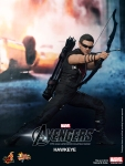 Hot%20Toys%20-%20The%20Avengers%20-%20Hawkeye%20Limited%20Edition%20Collectible%20Figurine_PR2