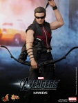Hot%20Toys%20-%20The%20Avengers%20-%20Hawkeye%20Limited%20Edition%20Collectible%20Figurine_PR7