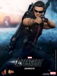 Hot%20Toys%20-%20The%20Avengers%20-%20Hawkeye%20Limited%20Edition%20Collectible%20Figurine_PR8