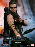 Hot%20Toys%20-%20The%20Avengers%20-%20Hawkeye%20Limited%20Edition%20Collectible%20Figurine_PR9