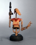 80023-security-battle-droid-mini-bust__scaled_600