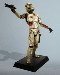 80125-death-trooper-statue__scaled_600