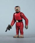 80234-red-snaggletooth-jumbo-kenner-figure__scaled_600