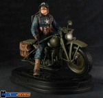 Gentle_Giant_Captain_America_WWII-01