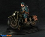 Gentle_Giant_Captain_America_WWII-02