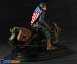 Gentle_Giant_Captain_America_WWII-04