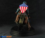 Gentle_Giant_Captain_America_WWII-06