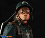 Gentle_Giant_Captain_America_WWII-07