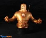 Gentle_Giant_Gold_Iron_Man_mini_bust-01