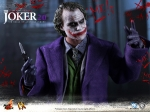 Hot%20Toys%20-%20The%20%20Dark%20Knight%20-%20The%20Joker%202_0%20Collectible%20Figure_PR7__scaled_600