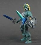 GrayskullMan2