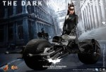 Hot Toys - The Dark Knight Rises - Selina Kyle - Catwoman Collectible Figure_PR10