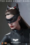 Hot Toys - The Dark Knight Rises - Selina Kyle - Catwoman Collectible Figure_PR16