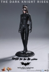 Hot Toys - The Dark Knight Rises - Selina Kyle - Catwoman Collectible Figure_PR20