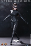 Hot Toys - The Dark Knight Rises - Selina Kyle - Catwoman Collectible Figure_PR3