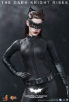 Hot Toys - The Dark Knight Rises - Selina Kyle - Catwoman Collectible Figure_PR8