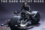 Hot Toys - The Dark Knight Rises - Selina Kyle - Catwoman Collectible Figure_PR9