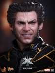 Hot Toys_X-Men The Last Stand_ Wolverine_PR12