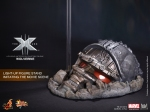Hot Toys_X-Men The Last Stand_ Wolverine_PR13